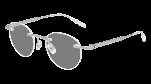 Mont Blanc Eyeglasses - MB0148O - 003