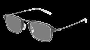 Mont Blanc Eyeglasses - MB0159O - 001