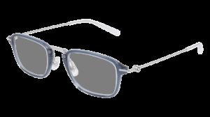 Mont Blanc Eyeglasses - MB0159O - 004