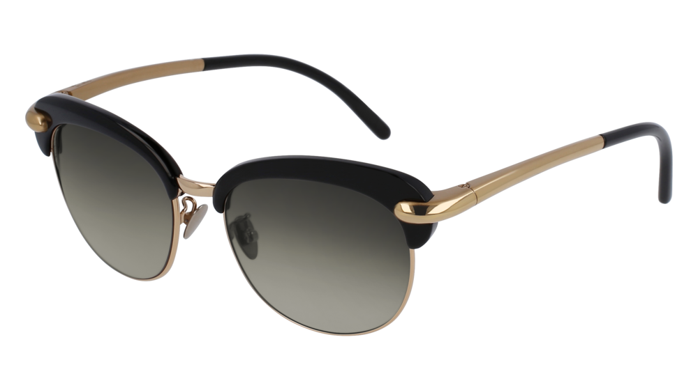 Pomellato Sunglasses - PM0021S - 001