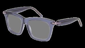Pomellato Eyeglasses - PM0032O - 004
