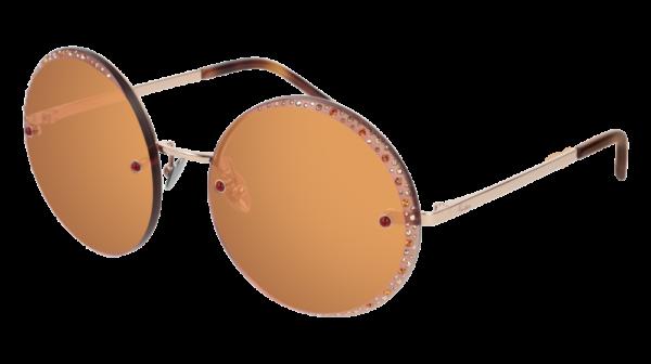 Pomellato Sunglasses - PM0060S - 005