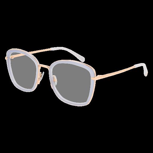 Pomellato Eyeglasses - PM0085O - 002