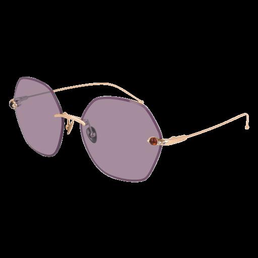 Pomellato Sunglasses - PM0091S - 004
