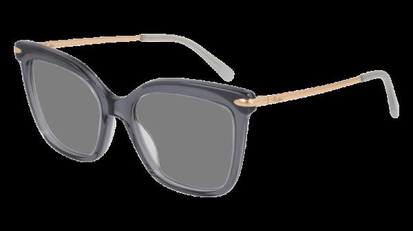 Pomellato Eyeglasses - PM0094O - 001