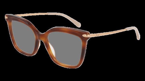 Pomellato Eyeglasses - PM0094O - 002