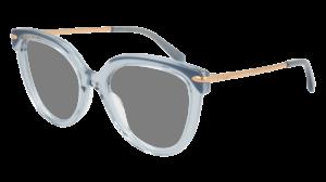Pomellato Eyeglasses - PM0095O - 003
