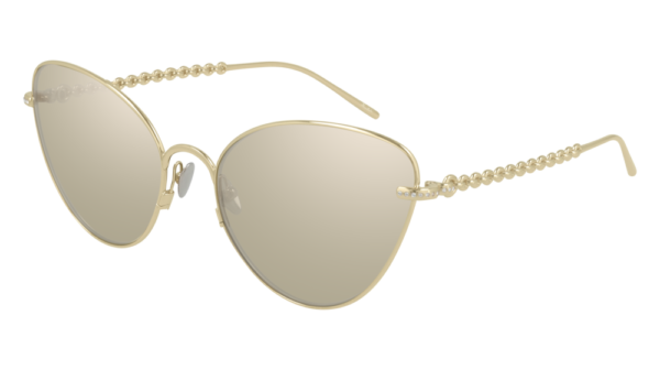 Pomellato Sunglasses - PM0101S - 003