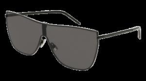 Saint Laurent Sunglasses - SL 1 MASK - 001