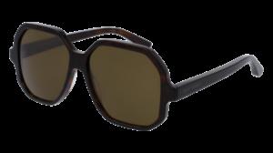 Saint Laurent Sunglasses - SL 132S - 002