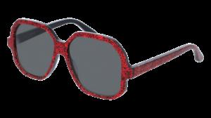 Saint Laurent Sunglasses - SL 132S - 006