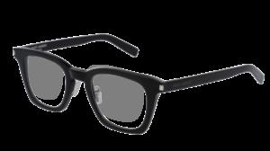 Saint Laurent Eyeglasses - SL 139 SLIM - 001