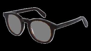 Saint Laurent Eyeglasses - SL 145O - 006