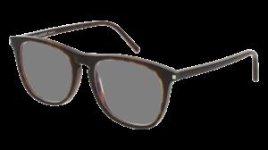Saint Laurent Eyeglasses - SL 146O - 002