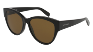 Saint Laurent Sunglasses - SL 162S - 002