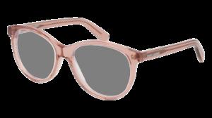 Saint Laurent Eyeglasses - SL 163O - 003