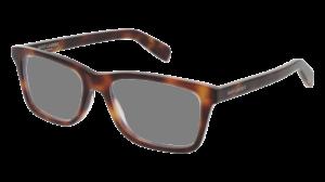 Saint Laurent Eyeglasses - SL 164O - 006
