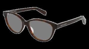 Saint Laurent Eyeglasses - SL 171O - 002