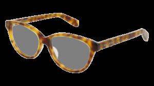 Saint Laurent Eyeglasses - SL 171O - 004