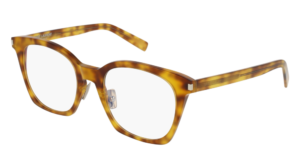 Saint Laurent Eyeglasses - SL 178O SLIM - 003