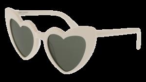 Saint Laurent Sunglasses - SL 181 LOULOU - 003