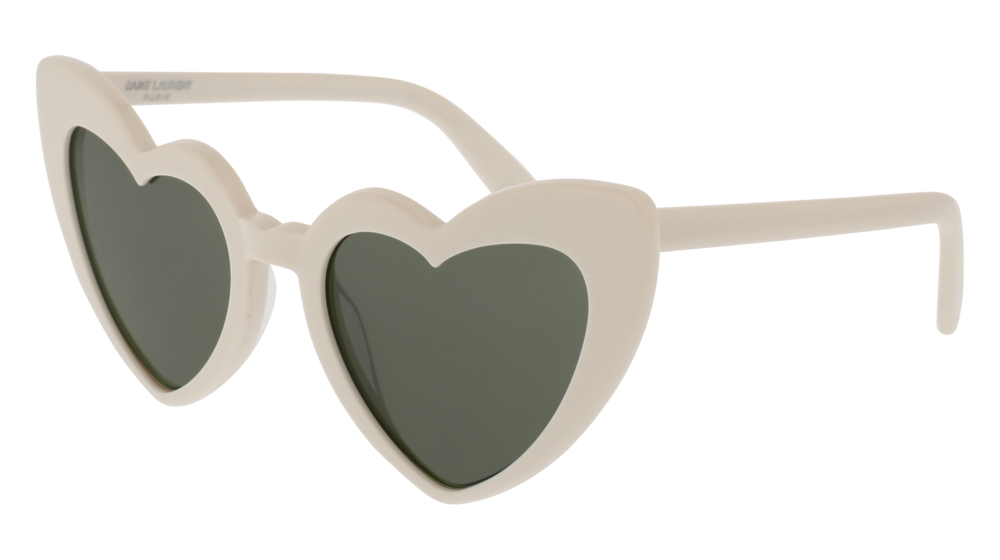 Saint Laurent Sunglasses - SL 181 LOULOU - 003