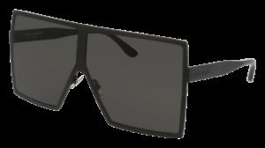 Saint Laurent Sunglasses - SL 182S BETTY - 001