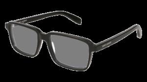 Saint Laurent Eyeglasses - SL 190O - 005