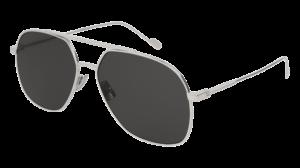 Saint Laurent Sunglasses - SL 192TS - 001