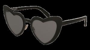 Saint Laurent Sunglasses - SL 196 LOULOU - 003