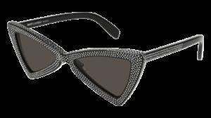 Saint Laurent Sunglasses - SL 207 JERRY - 004