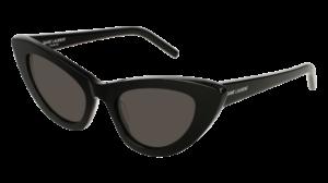 Saint Laurent Sunglasses - SL 213 LILY - 001