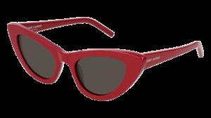 Saint Laurent Sunglasses - SL 213 LILY - 004