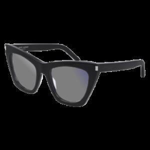 Saint Laurent  Eyeglasses - SL 214O - 001