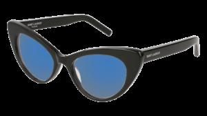 Saint Laurent Eyeglasses - SL 217O - 001