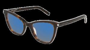 Saint Laurent Eyeglasses - SL 219O - 003