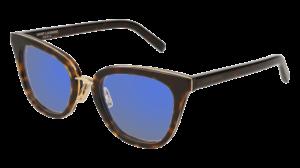 Saint Laurent Eyeglasses - SL 220O - 004