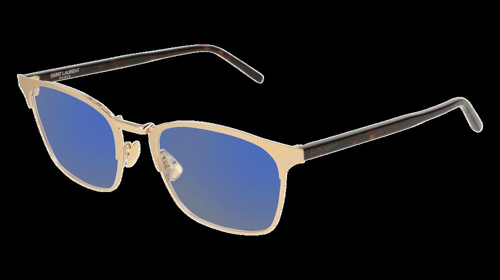 Saint Laurent Eyeglasses - SL 224O - 004