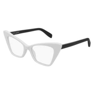 Saint Laurent  Eyeglasses - SL 244O - 002