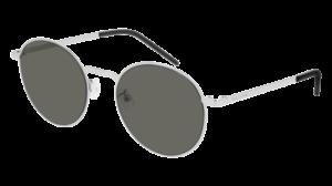 Saint Laurent Sunglasses - SL 250 SLIM - 004