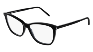 Saint Laurent Sunglasses - SL 259 - 001