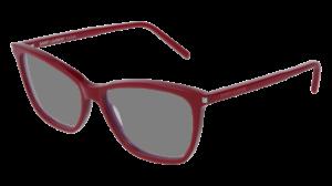 Saint Laurent Sunglasses - SL 259 - 003