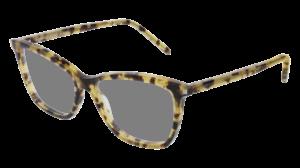 Saint Laurent Sunglasses - SL 259 - 004