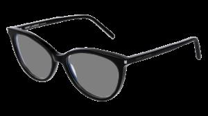 Saint Laurent Sunglasses - SL 261 - 001