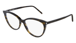 Saint Laurent Sunglasses - SL 261 - 002