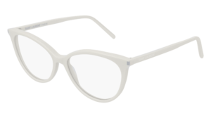 Saint Laurent Sunglasses - SL 261 - 003