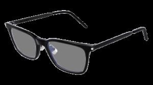 Saint Laurent Sunglasses - SL 262 - 005