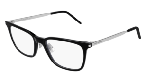 Saint Laurent Sunglasses - SL 262 - 006