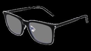 Saint Laurent Sunglasses - SL 263 - 005