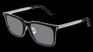 Saint Laurent Sunglasses - SL 263 - 006